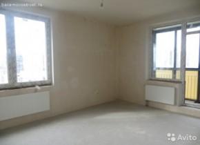 3-к квартира, 85 м²