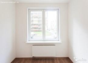 3-к квартира, 77 м²
